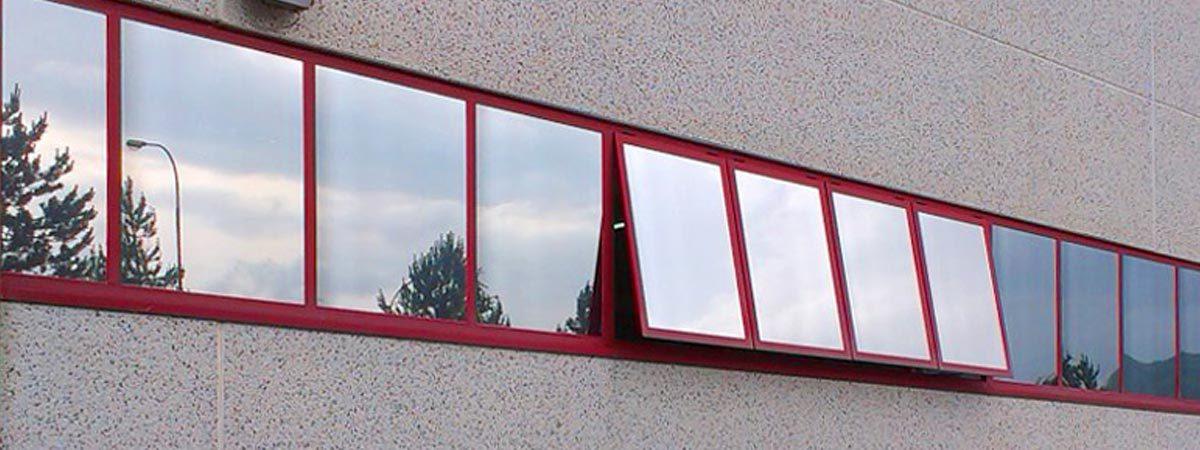 pellicola_specchio